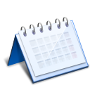 http://www.icone-gif.com/icone/olista/apps/stock_calendar.png