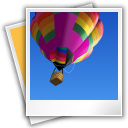 synfig icon