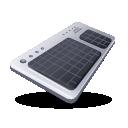 system config keyboard