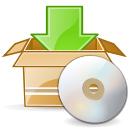 system software installer