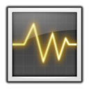 utilities system monitor