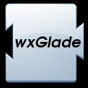 wxglade