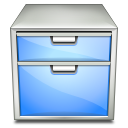 xfce filemanager