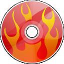 gnome dev disc cdr