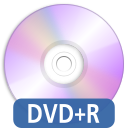 gnome dev disc dvdr plus