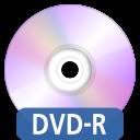 gnome dev disc dvdr