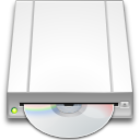 gnome dev dvd