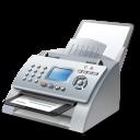 gnome dev fax