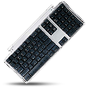 gnome dev keyboard