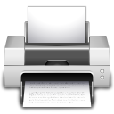 stock printers