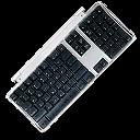 xfce4 keyboard