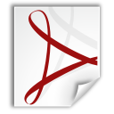 application illustrator