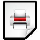 application postscript