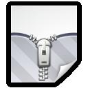 application x bzip