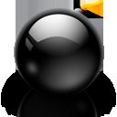 application x core file