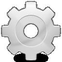 application x desktop