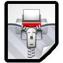 application x gzpostscript