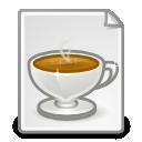 application x javascript