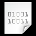 application x object