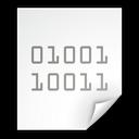 application x sharedlib
