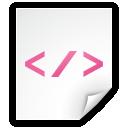 application xml