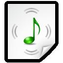 audio ac3