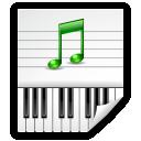 audio midi