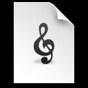 audio x midi
