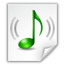 audio x mod