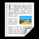 gnome mime application pdf
