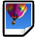 image x portable pixmap