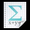 openofficeorg 20 formula