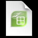 openofficeorg 20 spreadsheet