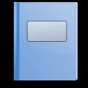 stock addressbook