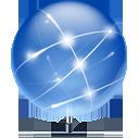 gnome fs network