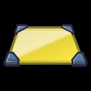 user desktop