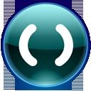 gnome fs loading icon