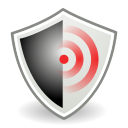 network wireless encrypted