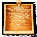 Hinokiburo cypress bath