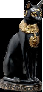 egypte 06