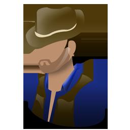 cowboy 20
