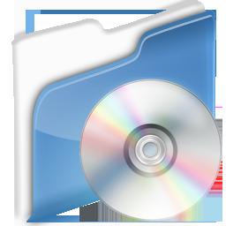 Dossier CD