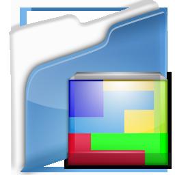 Dossier jeux