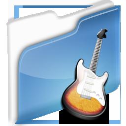 Dossier music
