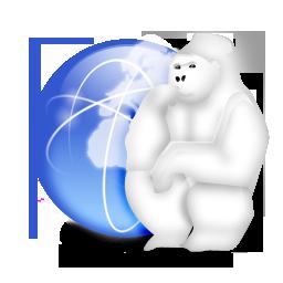 IceApe