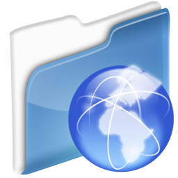 dossier network