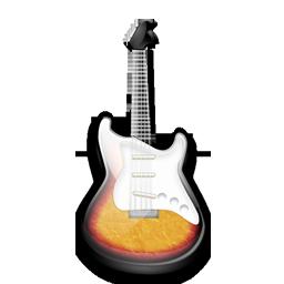 guitarstrato
