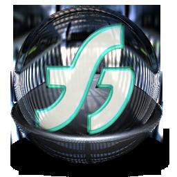 AdobeFreehandMX