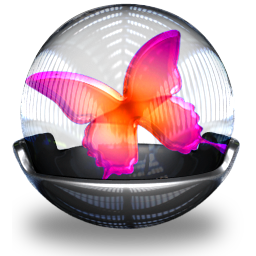 Adobe InDesign2808
