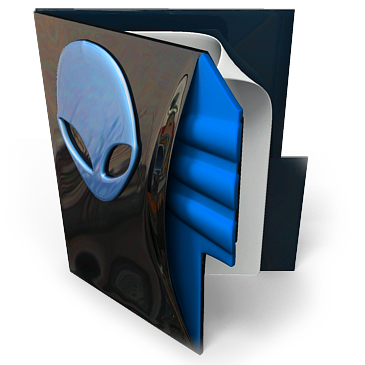 Icone Png type Icone informatiqueWinamp Icon Blue